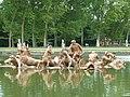 Versailles Bassin du char d'Apollon.jpg