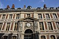 Versailles Grand commun 2011 3.jpg