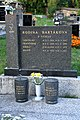 Veselí-evangelický-hřbitov-komplet2019-111.jpg
