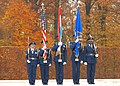 Veteran's Day - Luxembourg 091111-F-1239W-037.jpg