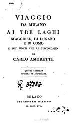 Carlo Amoretti: Q51783019