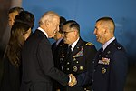 File:Vice President Biden Arrives in the Republic of Korea (11222908965).jpg