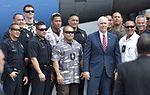 Vice President Visits Hawaii 05.jpg
