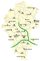Vicenza mappa.png