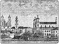 Viciebsk, Rynak. Віцебск, Рынак (1883).jpg