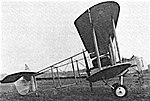 Vickers VIM.jpg