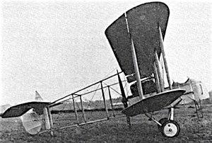 Vickers VIM - Image: Vickers VIM