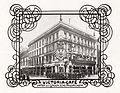 Victoria-Café (BerlLeben 1902-02).jpg