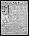 Victoria Daily Times (1902-07-21) (IA victoriadailytimes19020721).pdf