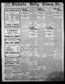 Victoria Daily Times (1904-12-29) (IA victoriadailytimes19041229).pdf