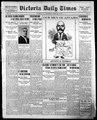 Victoria Daily Times (1913-02-05) (IA victoriadailytimes19130205).pdf