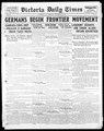 Victoria Daily Times (1914-09-21) (IA victoriadailytimes19140921).pdf