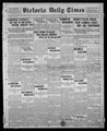 Victoria Daily Times (1917-12-01) (IA victoriadailytimes19171201).pdf