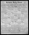 Victoria Daily Times (1920-04-26) (IA victoriadailytimes19200426).pdf