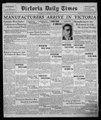 Victoria Daily Times (1920-06-10) (IA victoriadailytimes19200610).pdf