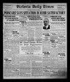 Victoria Daily Times (1923-02-03) (IA victoriadailytimes19230203).pdf