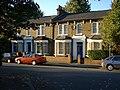 Victorian Houses - geograph.org.uk - 58024.jpg