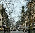 Vienna, Austria (44225090295).jpg