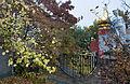 Vienna - Hundertwasser housing complex - 0398.jpg