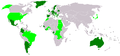 Vienna Convention on the Law of Treaties (for International Organizations).png
