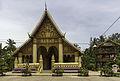 Vientiane - Wat Chan - 0011.jpg
