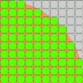Viertelkreis.png