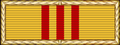 Vietnam Presidential Unit Citation US Army sized.png