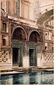 View at Ponte dei Sospiri in Venice - K.A.Beine.jpg