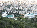 View from Hotels in Haifa 015.JPG
