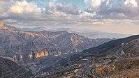 View from Jebel Jais - panoramio.jpg