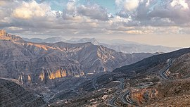 View from Jebel Jais - panoramio.jpg