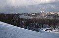 View from the Lenin Hills, Moscow (32049451795).jpg