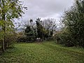 View from the bench (OpenBenches 2703-2).jpg