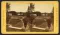 View in Kernwood, Salem, Mass, by J.W. & J.S. Moulton.png