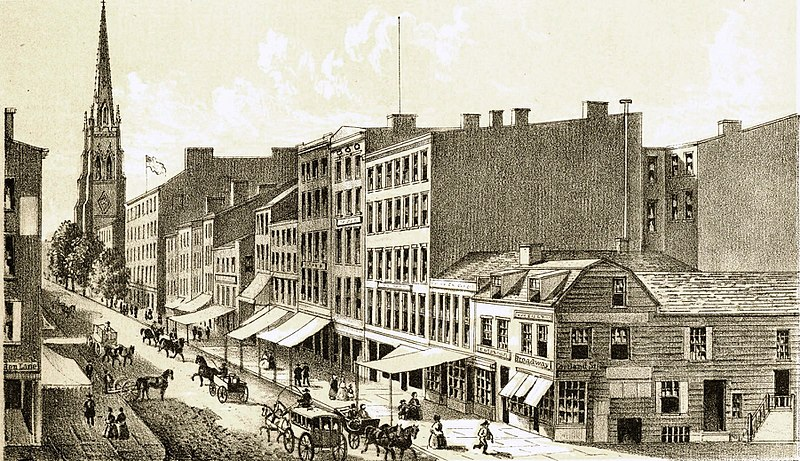 View of Broadway, 1834 (NYPL b12349156-421536).jpg