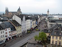 View of Trier from Porta Nigra.jpg