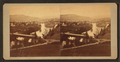 View of a covered bridge, from Robert N. Dennis collection of stereoscopic views 3.png