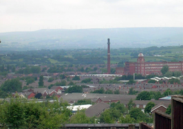 View over Chadderton.png
