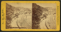 View south from Mansion house, from Robert N. Dennis collection of stereoscopic views.png