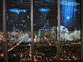 Views from Abeno Harukas in 201512 021.JPG