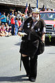 Viking Fest Parade 2009 in Poulsbo, IMG 3.jpg