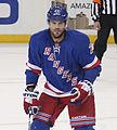 Viktor Stalberg - New York Rangers.jpg