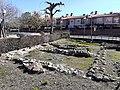 Vil·la romana de la Mola 22.jpg