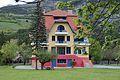 VillaBleueBarcel.jpg