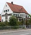 Villa Ackermann Amriswil.jpg