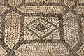 Villa Armira Floor Mosaic PD 2011 026.JPG