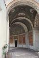 Villa Giulia arcade.png