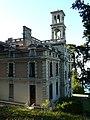 Villa La Sapinère - Évian 1.jpg