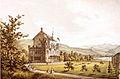 Villa Leuchtenberg bei Lindau, Ansicht von NW, ARTigo.jpg