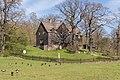 Villa Mullberget April 2015 01.jpg